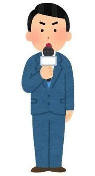 日本テレビ「水卜アナが入社して依頼、アナウンス室の退職者は0人です」
