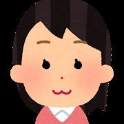 ahiruguchi_woman.png