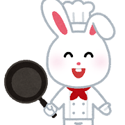 animal_chef_usagi.png