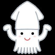 character_fish_ika.png