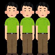 clone_man.png