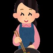 cooking_itameru_woman.png