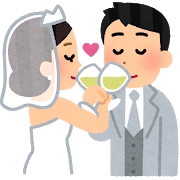 couple_cross_kanpai_wedding.png