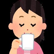 drink_coffee_tea_woman.png