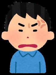 【悲報】ワイ、職場でサッカー三浦カズの悪口を言って上司にキレられる