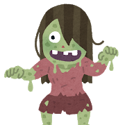fantasy_zombie_woman.png
