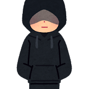 fashion_parka_dark.png