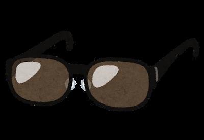 fashion_sunglasses_megane.png