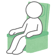 figure_reclining_seat.png