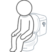 figure_toilet_suwaru.png