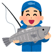 fishing_fish_man.png