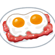 food_bacon_egg.png