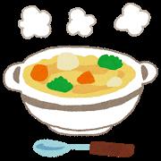 food_creamstew.png