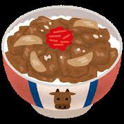 food_gyudon.png