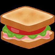 food_sandwich_blt.png