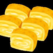 food_tamagoyaki.png