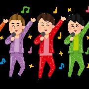 idol_man.png