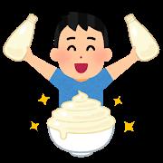 mayonnaise_mayora-_man.png
