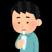 medical_kentai_daeki.png