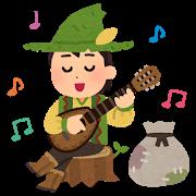 music_ginyuu_shijin.png