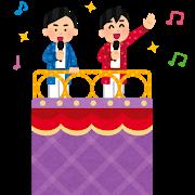 松岡昌宏、長瀬が脱退しても「一生TOKIOは5人。つながり無くなることない」