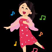 musical_dancer_woman.png
