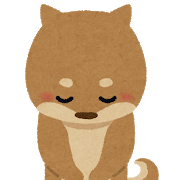 ojigi_animal_inu.png