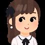 otaku_girl_fashion.png