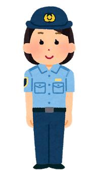 police_shirt_pants_woman1_young.png
