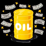sekiyu_oil_money.png