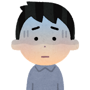 sick_kaoiro_man.png