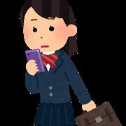 smartphone_schoolgirl_walk.png