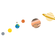 space_solar_system.png