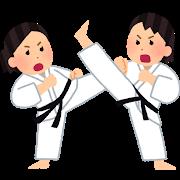 sports_karate_woman.png