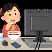 syokuji_computer_woman.png