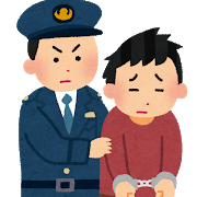 SKE48運営会社の役員、少女にわいせつ容疑で逮捕