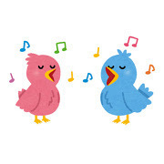 thumbnail_tori_saeduri_sing.jpg