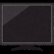 tv_screen_black.png