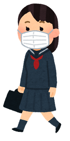 walking_mask_sailor_girl.png