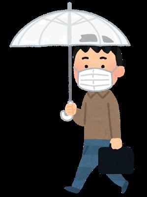walking_rain_mask_man.png